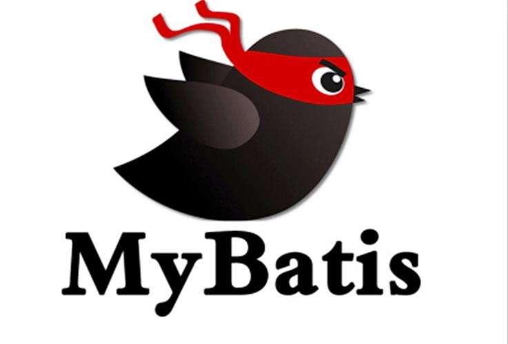 MyBatis 介绍,架构,执行流程,开发流程,优缺点