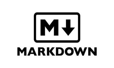 前端页面Markdown文档代码块高亮及显示行号