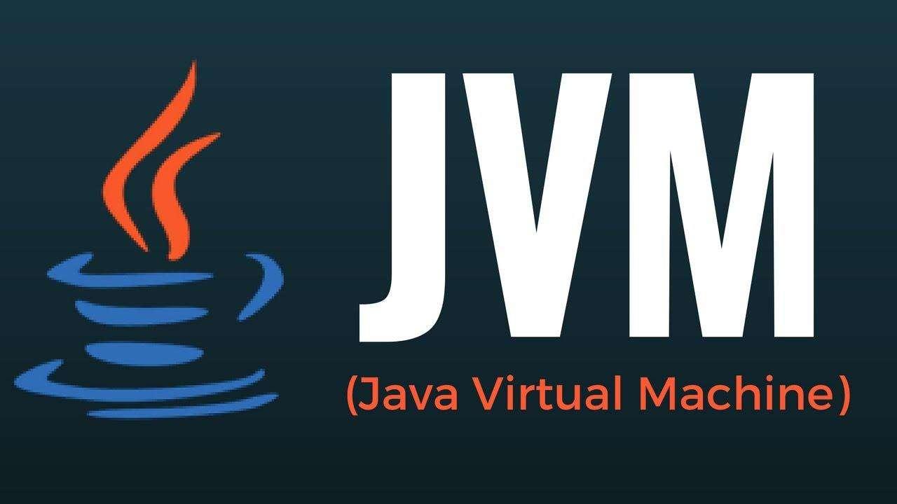 JVM系列(一):JVM 监控调优-自带命令
