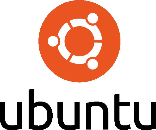 Ubuntu 18.04,16.04 版本更换国内安装源