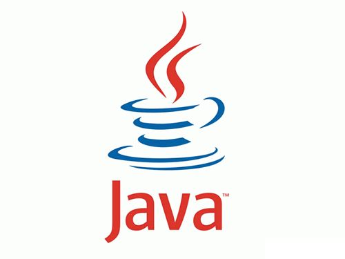 Java基础:for 与 foreach 遍历Array,ArrayList,LinkedList 比较