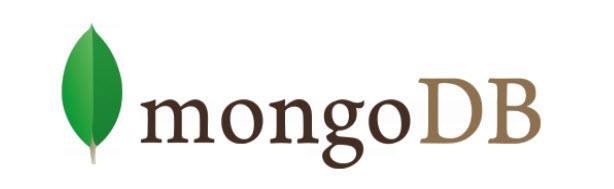 MongoDB系列(一):Linux 环境安装MongoDB与简单使用