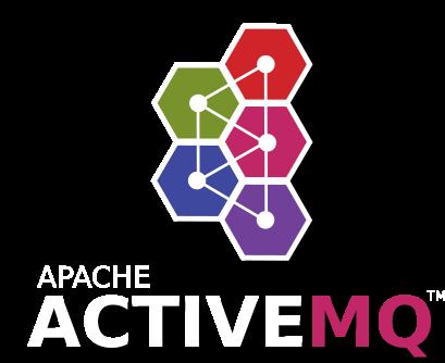 ActiveMQ(一):特性,概念,持久化,安装,应用集成