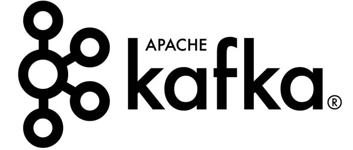 Kafka(一):Kafka 介绍和安装运行、发布订阅