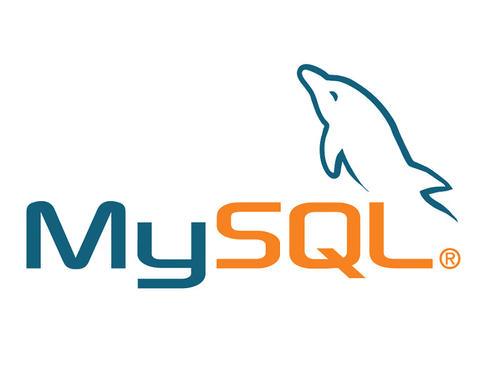 MySQL(六):日期时间范围查询几种方式
