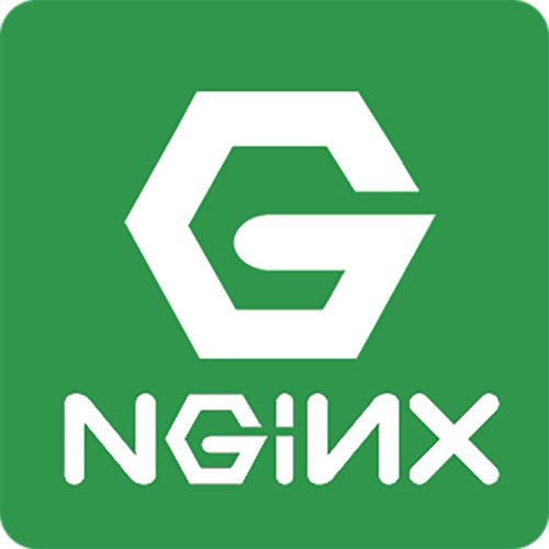 Nginx(一):CentOS 和 Ubuntu 环境安装 Nginx