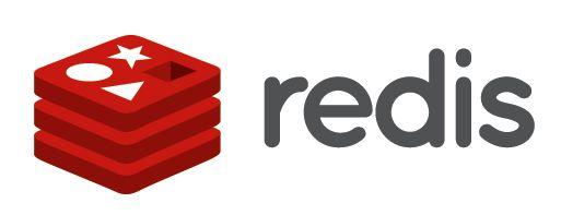 Redis 4.x(二十):配置与管理(部署/备份/恢复/内存监控/客户端)