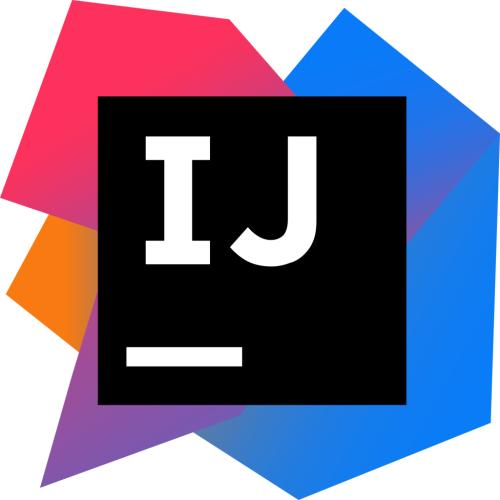 Intellij IDEA 常用插件