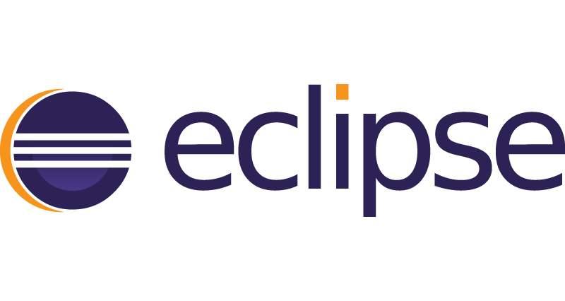 Eclipse 常用快捷键、插件及相关设置