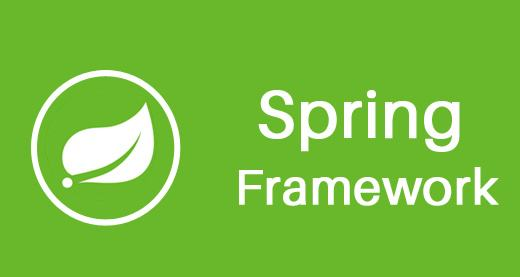 Spring(二十二):Transaction 事务管理机制