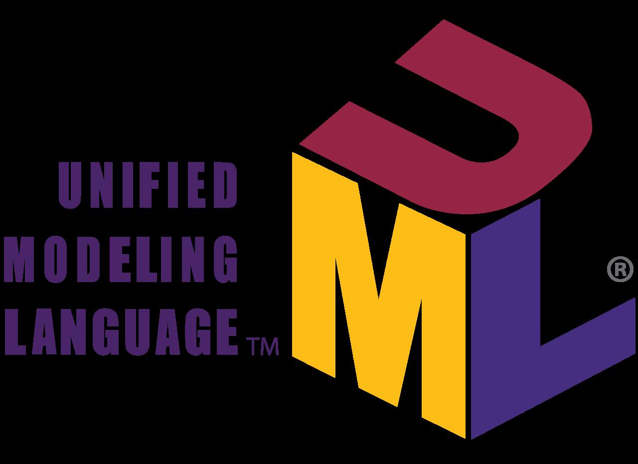 统一建模语言UML及类图