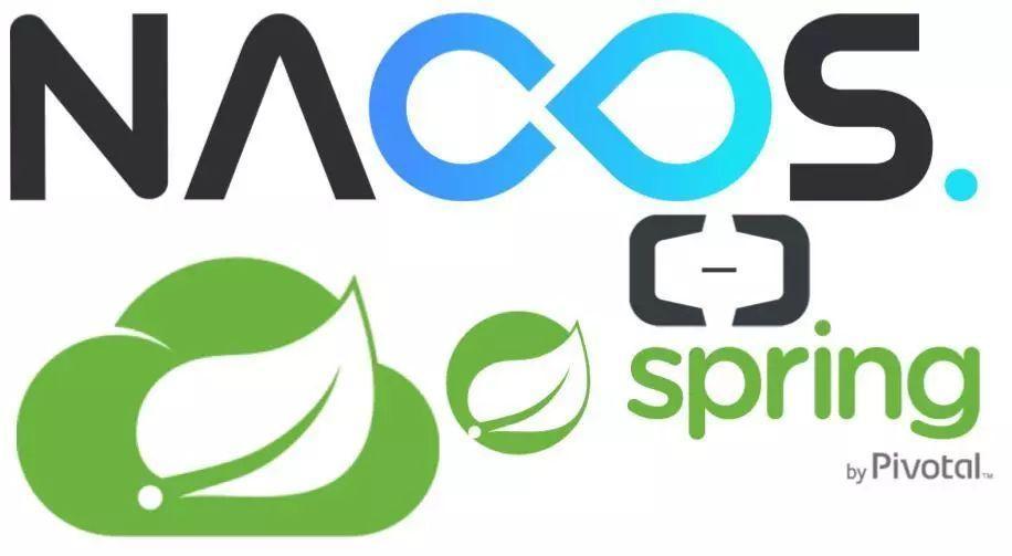 Spring Cloud Alibaba系列(三):Nacos 服务安装与配置